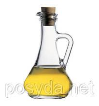 Емкость для масла/уксуса Оливия, 260 мл