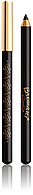 Карандаш для выразительных глаз Eye Pencil Black Bremani NSP