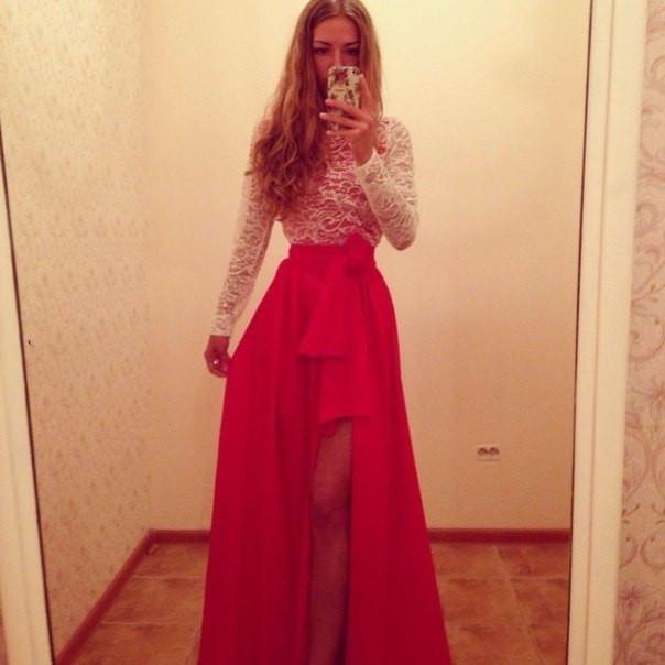 "Платье ""Бритни"""