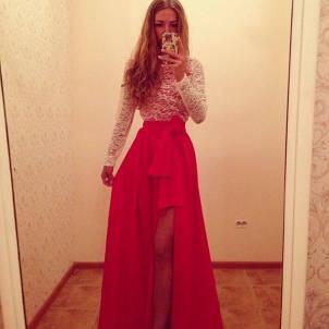 "Платье ""Бритни"", фото 2"
