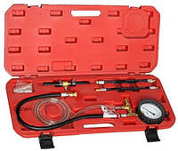 TJG Тестер давления топлива для инжекторов  (А1003-1)