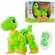 Интерактивная игрушка Динозаврик T46-D1974, фото 2