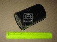Фильтр топливный MAN, SCANIA, VOLVO (TRUCK) 33358E/PP845 ( WIX-Filtron), 33358E