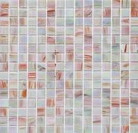 Китайская мозаика Микс Gl mix 27
