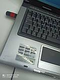 Ноутбук Asus X50VL, фото 8