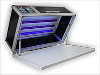 Экспонирующая камера для печатей и штампов ЭПС-4-18