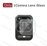 Захисна плівка на камеру Samsung A51 повна проклейка, фото 3
