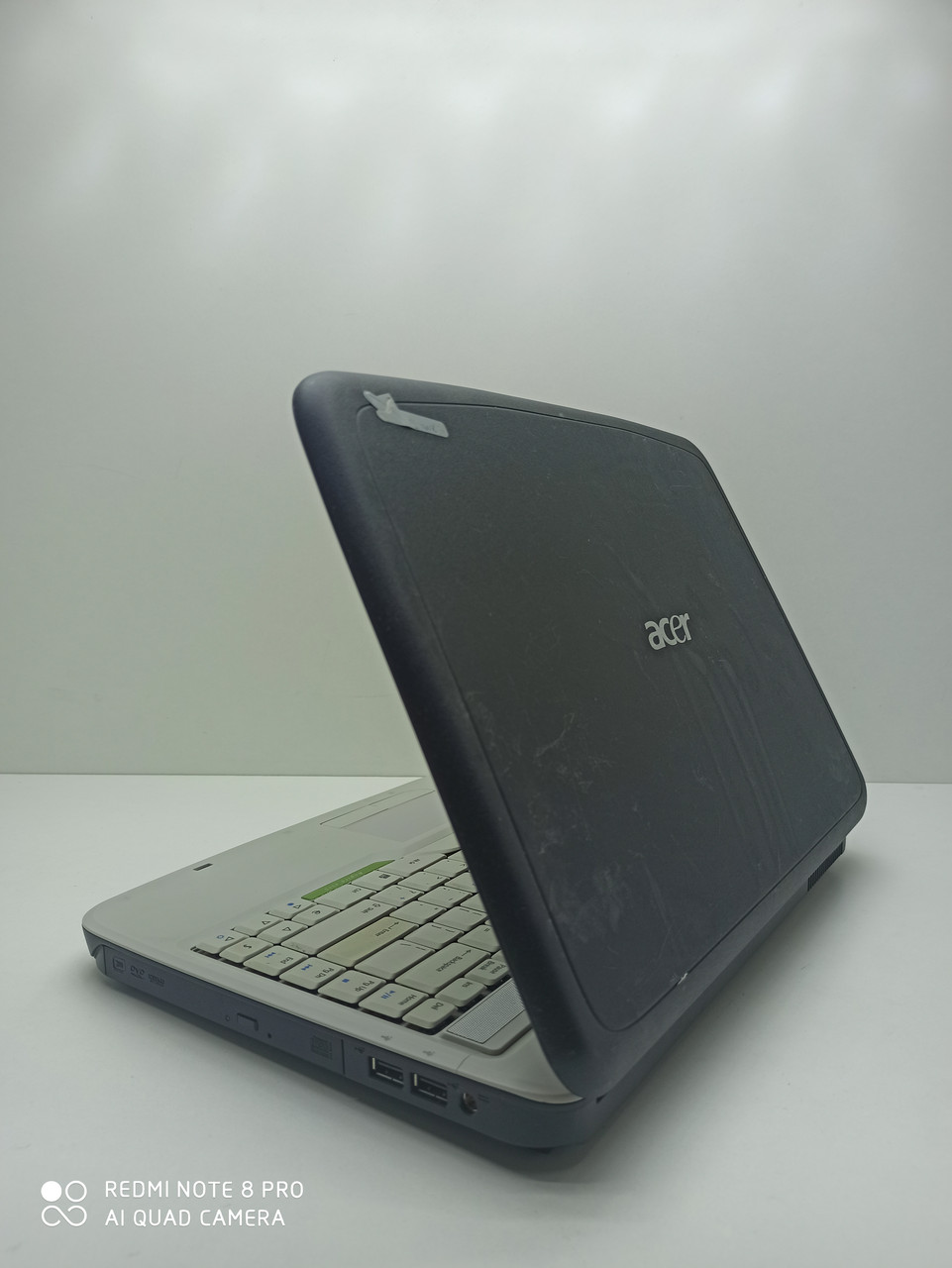 Ноутбук Acer Aspire 4315