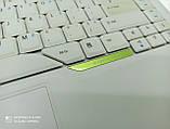 Ноутбук Acer Aspire 4315, фото 2