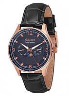 Мужские наручные часы Guardo P12432m GBB, КОД: 1548680