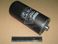 Фильтр масляный KOMATSU (TRUCK) ( Hengst), H18WD03