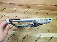 Средняя часть корпуса ноутбука DELL E6520 ОРИГИНАЛ, фото 3
