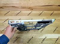 Средняя часть корпуса ноутбука DELL E6520 ОРИГИНАЛ, фото 4