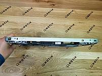 Средняя часть корпуса ноутбука DELL E6520 ОРИГИНАЛ, фото 5