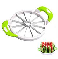 Нож для Нарезки Дынь и Арбузов Watermelon Cutter, фото 1