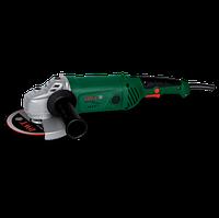 Болгарка WS13-150T угловая шлифмашина DWT