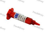 Ультрафиолетовый УФ клей для тачскринов TP2500 5г