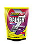Power Pro Gainer Amino+BCAA 1 кг зі смаком банана