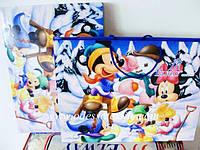 Комплекты детского постельного белья ТМ ELWAY 3D сатин