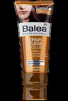 Профессиональный восстанавливающий бальзам-ополаскиватель Balea Professional Repair