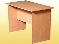 Стол приставной, 1200х600х730 мм