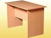 Стол приставной — 1200х600х730 мм