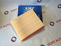 Фильтр воздушный Chery TIGGO 2.0-2.4.Пр.KAVO(AMC)Нидерланды.