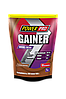 Гейнер Power Pro Gainer Amino+BCAA