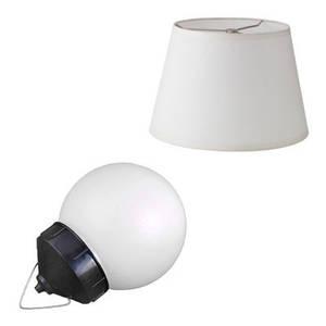 Плафоны, абажуры для ламп