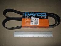 Ремень поликлиновой 8PK1365HD TRUCK ( DAYCO), 8PK1365HD
