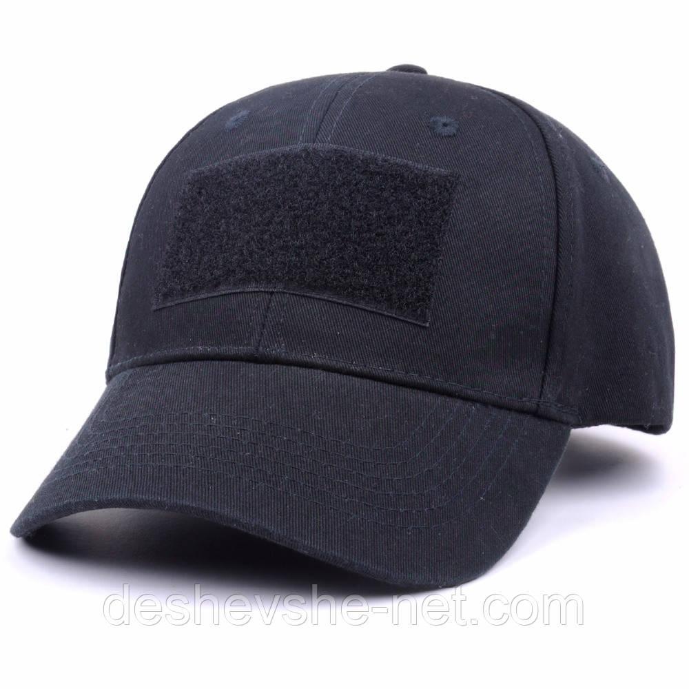 """Кепка тактическая """"Esdy - Flex"""" бейсболка, кепка зсу, кепка нацгвардии, для охоты"""