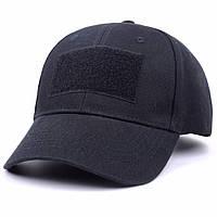 """Кепка тактическая """"Esdy - Flex"""" бейсболка, кепка зсу, кепка нацгвардии, для охоты, фото 1"""