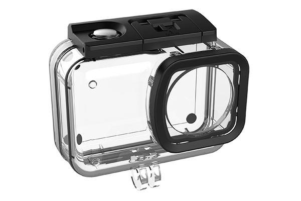 Бокс водонепроницаемый SJCam для камер SJ9 STRIKE