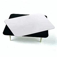 Стіл Для Предметної Зйомки Visico Pt-0303 Black/White (30Х30См)