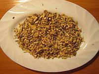 Солодка голая 500 грамм