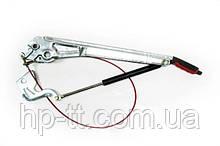 Ручник AL-KO для тормоза наката AL-KO 251S 251G 220098