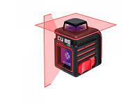 Нивелир лазерный линейный  ADA CUBE 360 BASIC EDITION