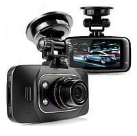 Автомобильный видеорегистратор регистратор GS8000L, FullHD, G-сенсор, HDMI