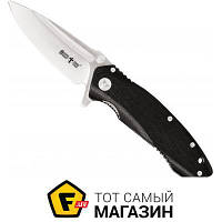 Складной нож Grand Way NE 504
