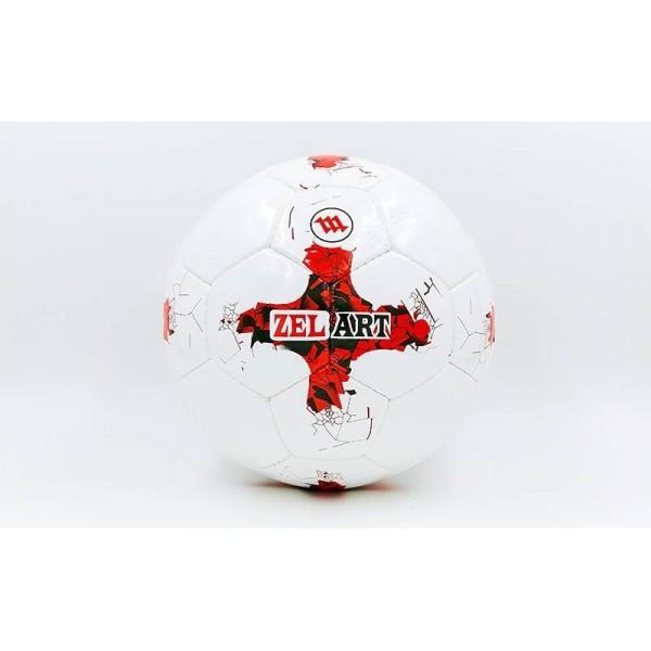 Мяч футбольный №5 FIFA CONFEDERATIONS CUP MF-236