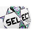 Мяч футбольный №5 CORD ST BRILLANT SUPER, фото 6