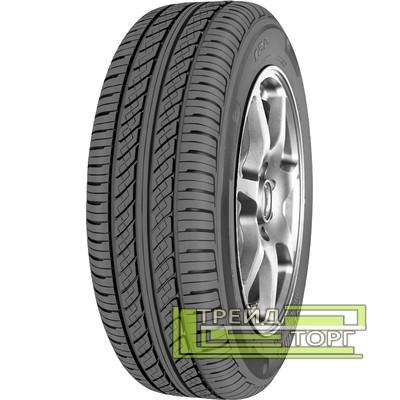 Всесезонная шина Achilles 122 225/60 R17 99H