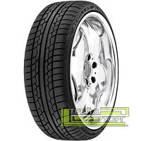Зимняя шина Achilles Winter 101X 215/55 R16 97H XL FR