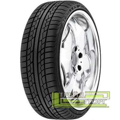 Зимняя шина Achilles Winter 101X 215/60 R16 99H XL