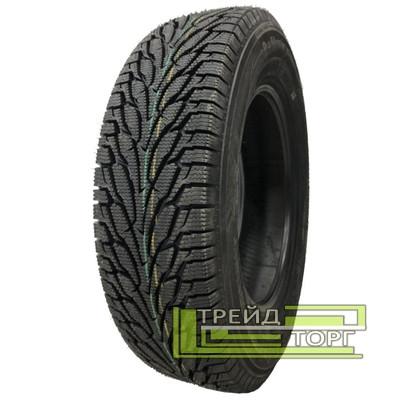 Зимова шина Estrada WINTERRI 215/55 R17 98H XL
