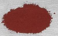 Железоокисный пигмент 130 (красный)