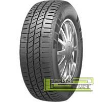 Зимняя шина Evergreen EW616 205/65 R16C 107/105T