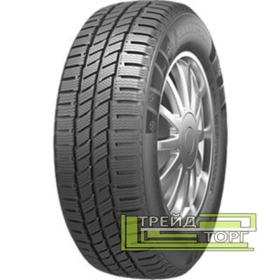 Зимняя шина Evergreen EW616 205/75 R16C 113/111R