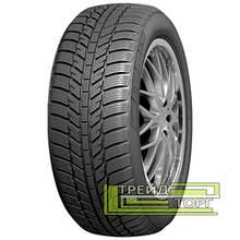 Зимняя шина Evergreen EW62 155/65 R13 73T