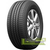 Всесезонна шина Habilead RS21 PracticalMax H/T 225/60 R17 99H
